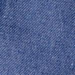 Infinit Blue